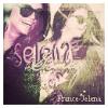 France-Jelena