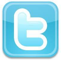 Blog de oO-Twitcam-Secret-Story