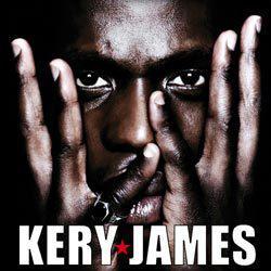 """"""" J'manie la langue de Molière, j'en maîtrise les lettres """"  Kery James"""