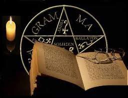 Créer ses formules magiques
