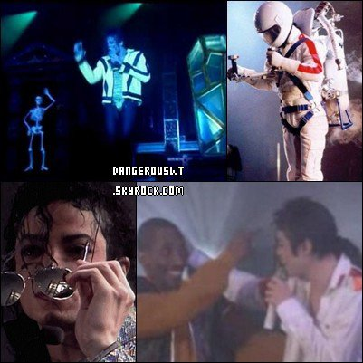 27 juin 1992 : Michael est en tournée à Munich en Allemagne  June 27, 1992 : Michael is on tour in Munich, Germany