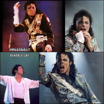 30 juin 1992 : Michael se rend en tournée à Rotterdam aux Pays-Bas June 30th, 1992 : Michael goes on tour in Rotterdam in the Netherlands