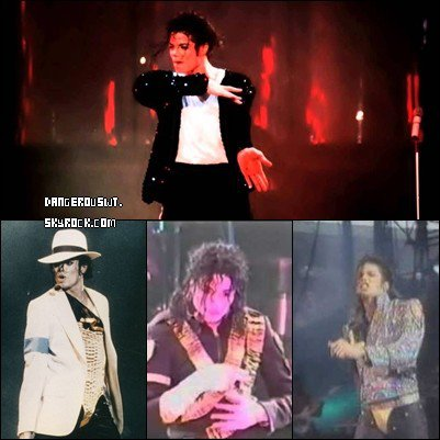 17 Juillet 1992 : Michael se rend en tournée à Stockholm en Suède July 17th 1992 : Michael is on tour in Stockholm is Sweden