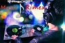 Photo de Music-Remix111