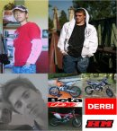 Photo de motocross46140