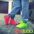 Photo de SiLOUD2A