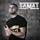 Photo de samat-officiel