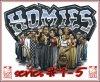 th3-hoMies