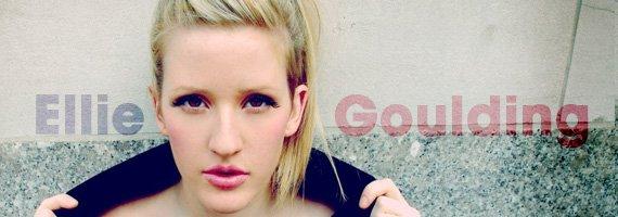 . « Ellie Goulding, la petite nouvelle de la Pop anglaise. ».