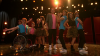 Glee saison 3 / New Directions - I Can't Go For That (No Can Do) - You Make My Dreams Come True (2011)