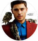Photo de Zac-Efron-Yolo