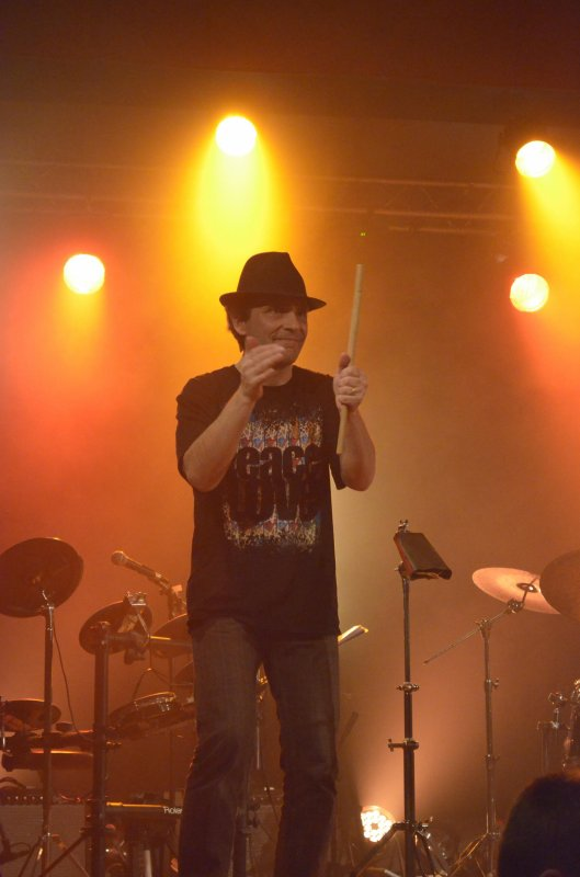 BATKIFF 2013