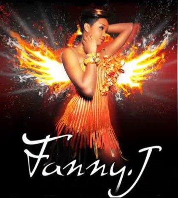 KREYOL VYBZ's 6th ANNIVERSARY with FANNY J, the ZouK Diva, Sat 13th November 2010