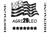 agri29leo