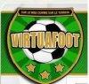astuces-virtuafoot