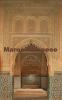 Maroc-Haineeee