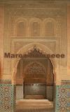 Photo de Maroc-Haineeee