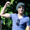 Petites anecdotes sur Louis