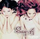 Photo de Say-A