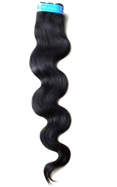 best brazilian human hair extensions