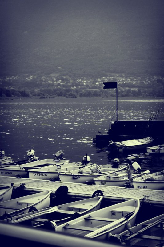 Port..