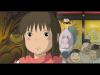 Film--Le voyage de Chihiro