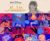 ● Aladdin ●