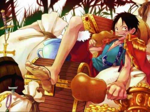 Le One Piece