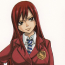 Photo de Fairy-Tail-Erza-29