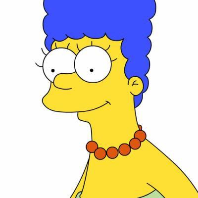 Blog De I Love You Simpsons Blog De I Love You Sim Skyrock Com