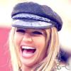 Britney-Cream