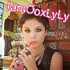 IamOoxLyLy