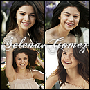 Photo de selena-love-actu