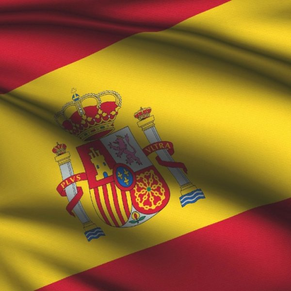 ViiVa Espagne (l)