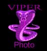 Viper-Room