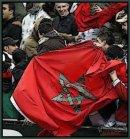 Photo de marocaine-jusk-la-mort95