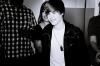 29-Miley-Cyrus