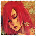 Photo de Kushina-Returns