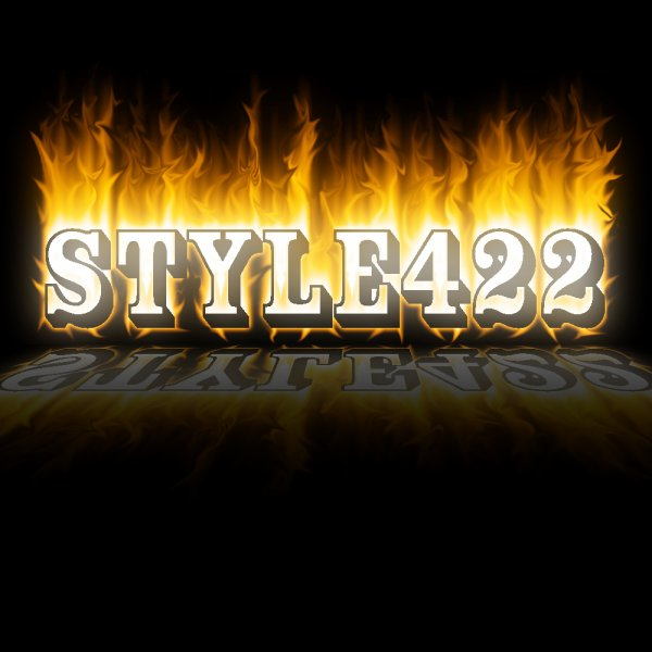 dj drick / gangnam style vrs sega 974 mix (2012)