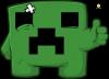 Minecraft668