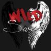 WildxSweet