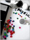Photo de musique-marion