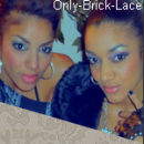 Photo de Only-Brick-Lace