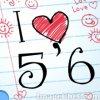 5em6-Pour-Toujours-x3