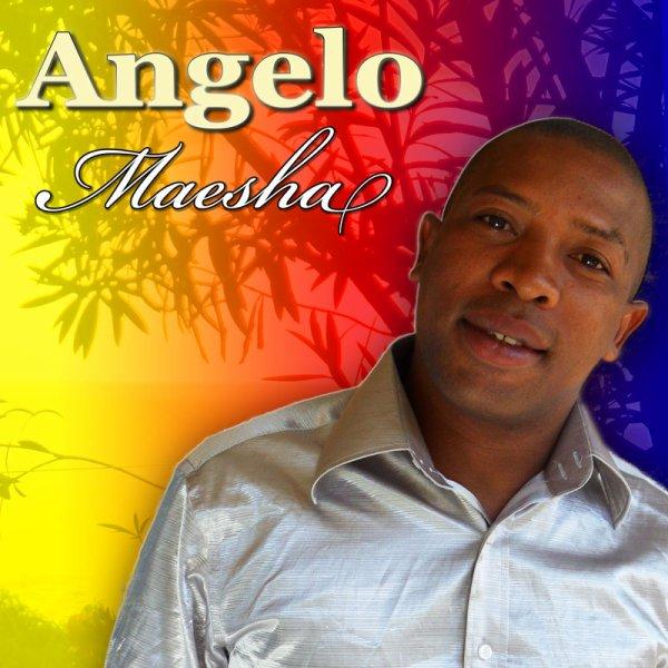 angelo  ( maesha ) disponible