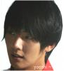 Kwon-Yooshi