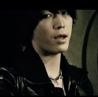 AKANISHI JIN ET KAMENASJI KAZUYA (montage fait via capture d image sur la video rescue)