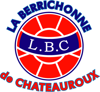 chateauroux ♥♥♥♥