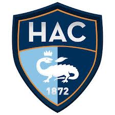 HAC (Havre atlétic club)