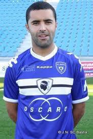 Yassin El Azzouzi